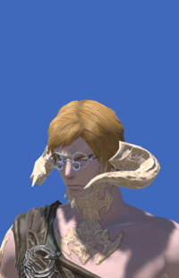 Model-Altered Mythril Magnifiers-Male-AuRa.png