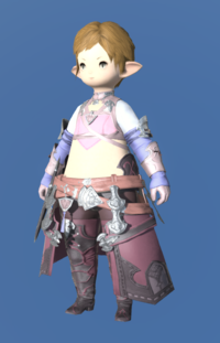 Model-Antecedent's Attire-Female-Lalafell.png