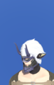 Model-Ao Oni Somen-Male-Elezen.png