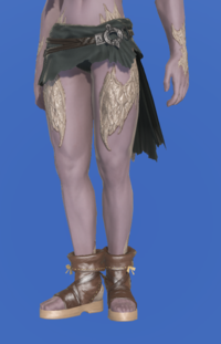 Model-Artisan's Sandals-Male-AuRa.png