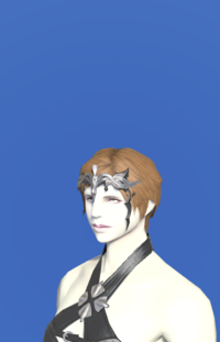 Model-Carborundum Circlet of Fending-Female-Roe.png
