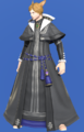 Model-Chimerical Felt Robe of Casting-Male-Miqote.png