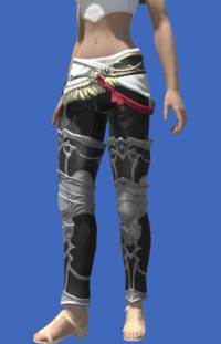 Model-Chivalrous Cuisses-Female-Viera.png