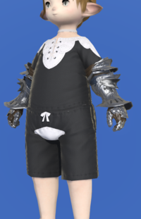 Model-Doman Iron Gauntlets of Maiming-Male-Lalafell.png