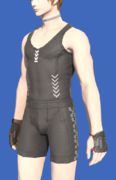 Model-Doman Liege's Kote-Male-Hyur.png