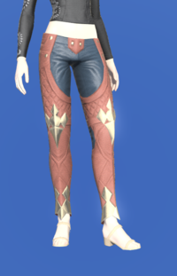 Model-Dragonskin Breeches of Fending-Female-Elezen.png