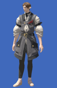 Model-Dwarven Cotton Jacket-Male-Elezen.png