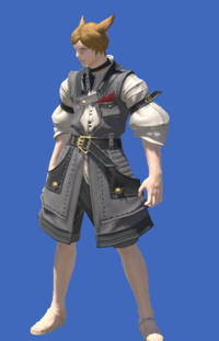 Model-Dwarven Cotton Jacket-Male-Miqote.png