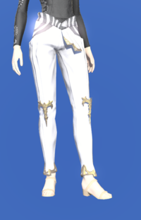 Model-Elemental Breeches of Aiming +1-Female-Elezen.png