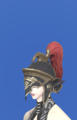 Model-Field Commander's Helm-Female-Elezen.png