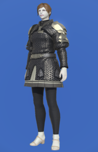 Model-Flame Private's Haubergeon-Female-Roe.png