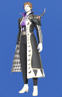 Model-Gambler's Trenchcoat-Female-Roe.png