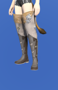 Model-Gunner's Thighboots +2-Female-Miqote.png