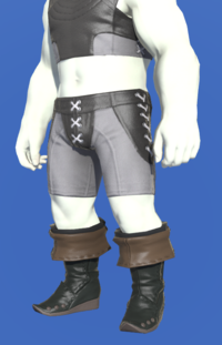 Model-Gyuki Leather Boots of Healing-Male-Roe.png