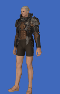Model-Late Allagan Armor of Aiming-Male-Hyur.png