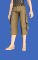 Model-Linen Survival Halfslops-Male-Hyur.png