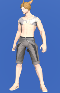 Model-Lunar Summer Top-Male-Miqote.png