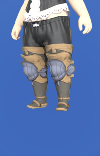 Model-Mercenary's Leggings-Female-Lalafell.png