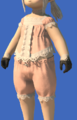 Model-No.2 Type B Gloves-Female-Lalafell.png