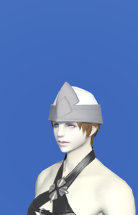 Model-Patrician's Wedge Cap-Female-Roe.png