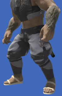 Model-Rainbow Sarouel of Scouting-Male-Hrothgar.png