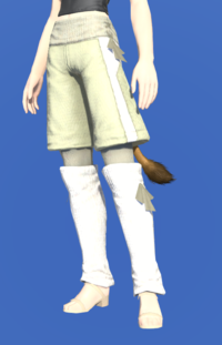 Model-Raptorskin Culottes-Female-Miqote.png