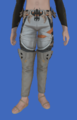 Model-Replica Sky Rat Breeches of Aiming-Male-Elezen.png