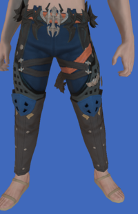 Model-Replica Sky Rat Breeches of Maiming-Male-Miqote.png