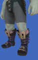 Model-Replica Sky Rat Ironclad Boots of Casting-Male-Roe.png