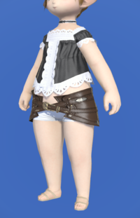 Model-Scion Liberator's Pantalettes-Female-Lalafell.png