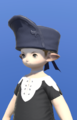 Model-Sharlayan Emissary's Cap-Male-Lalafell.png