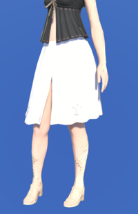 Model-Skirt of Light-Female-AuRa.png
