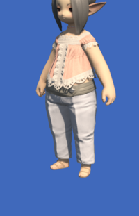 Model-Slacks of Eternal Passion-Female-Lalafell.png