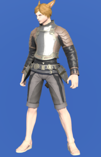 Model-Steel Cuirass-Male-Miqote.png