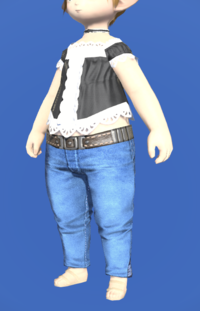 Model-Tantalus Breeches-Female-Lalafell.png