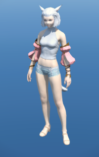 Model-Thavnairian Armlets-Female-Miqote.png