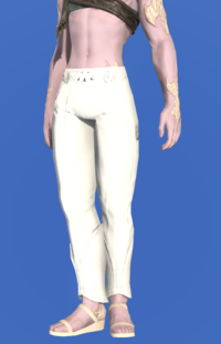 Model-Weathered Daystar Breeches-Male-AuRa.png