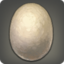 Silkworm Cocoon Icon.png