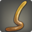 Skyworm Icon.png