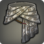 Twinsilk Sash of Casting Icon.png