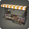 Bookseller's Stall Icon.png