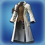 Cauldronfiend's Coat Icon.png