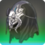 Flame Elite's Hood Icon.png