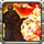 Flamethrower (PvP) Icon.png