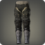 Grey Hound Cuisses Icon.png