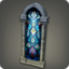 Imitation Stained Crystal Ornament Icon.png