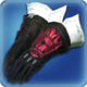 Machinist's Gloves Icon.png