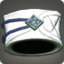 Marid Leather Wristband Icon.png