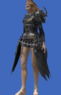 Model-Abyss Cuirass +2-Female-Viera.png