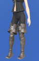 Model-Acolyte's Thighboots-Female-AuRa.png